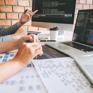 Should You Become a Developer?