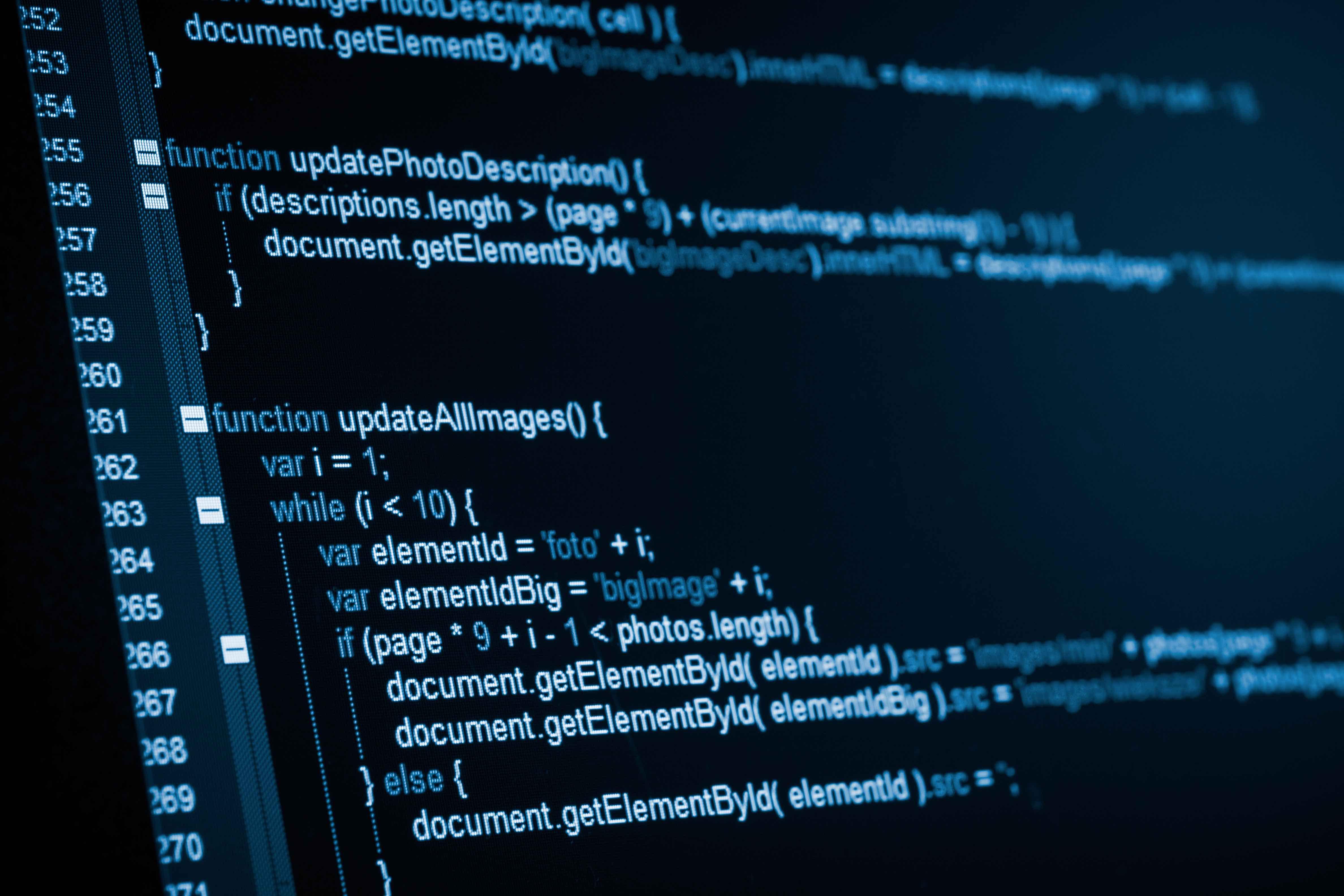 OutSourcing Web Design & Development