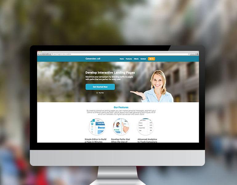 Enterprise custom platform, PHP Programmers