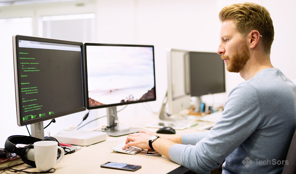 5 Mistakes to Avoid when OutSourcing to App Developers