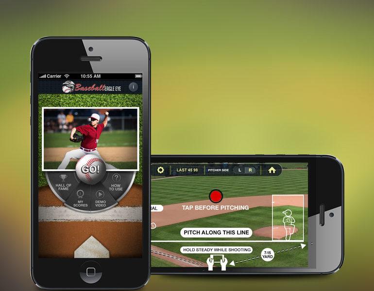 IOS Development app
