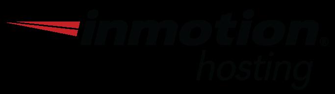 imh_vector_logo_r1