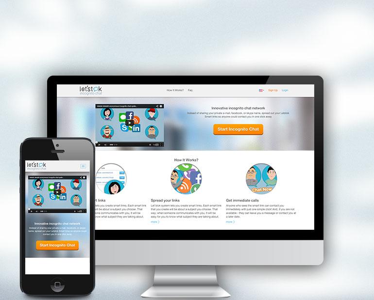Website Development wordpress