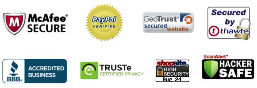 trust-badges1