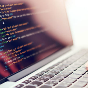 4 Top Programming Languages for App Development