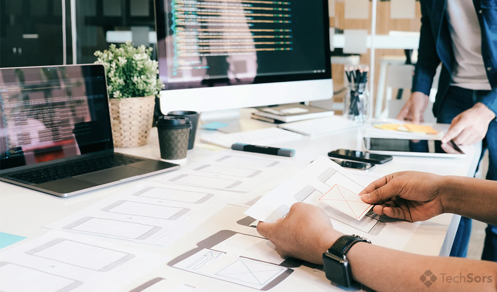 Should Web Designers Learn Code or UX?