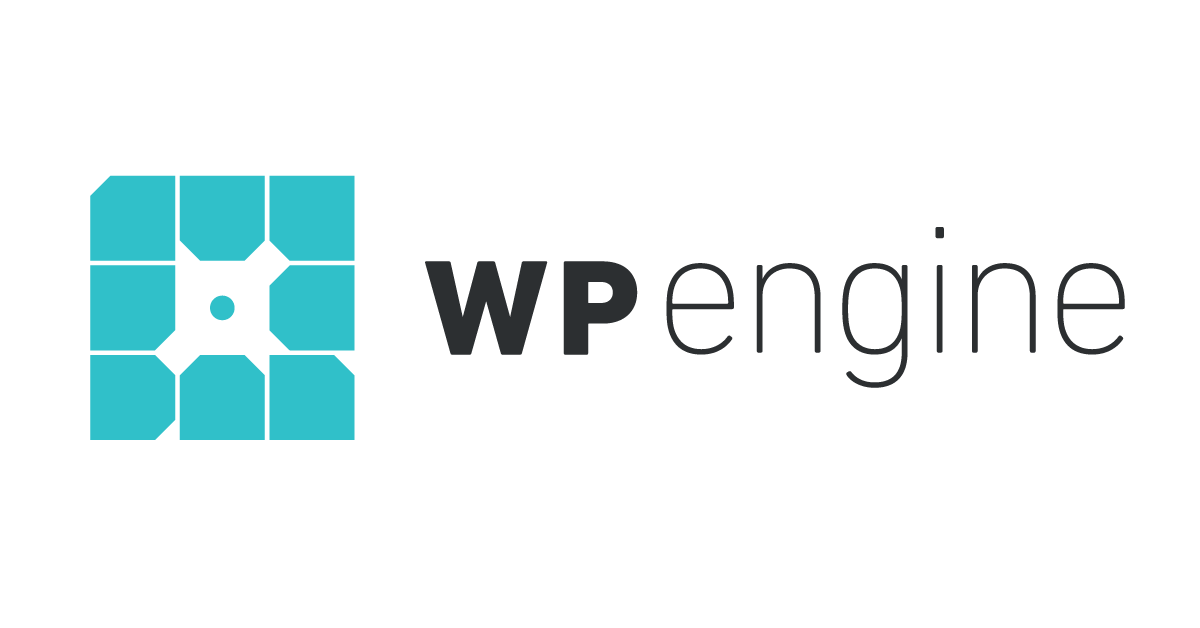 wp_engine