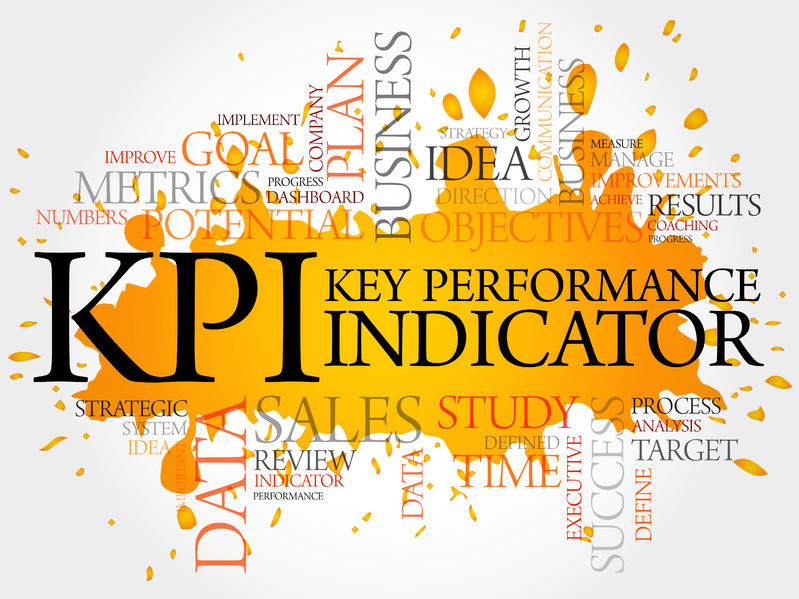 KPI Indicator