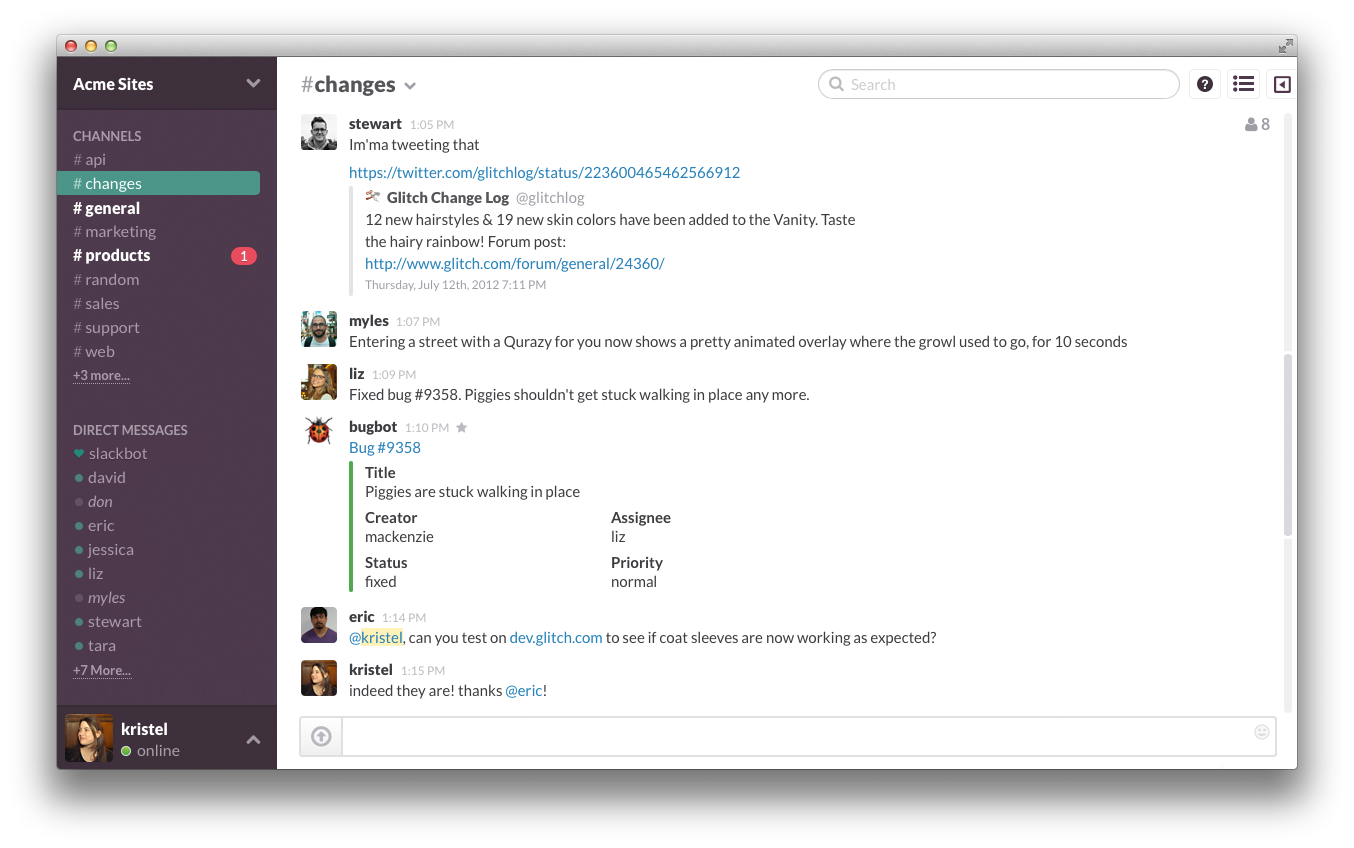slack-desktop-integrations.0