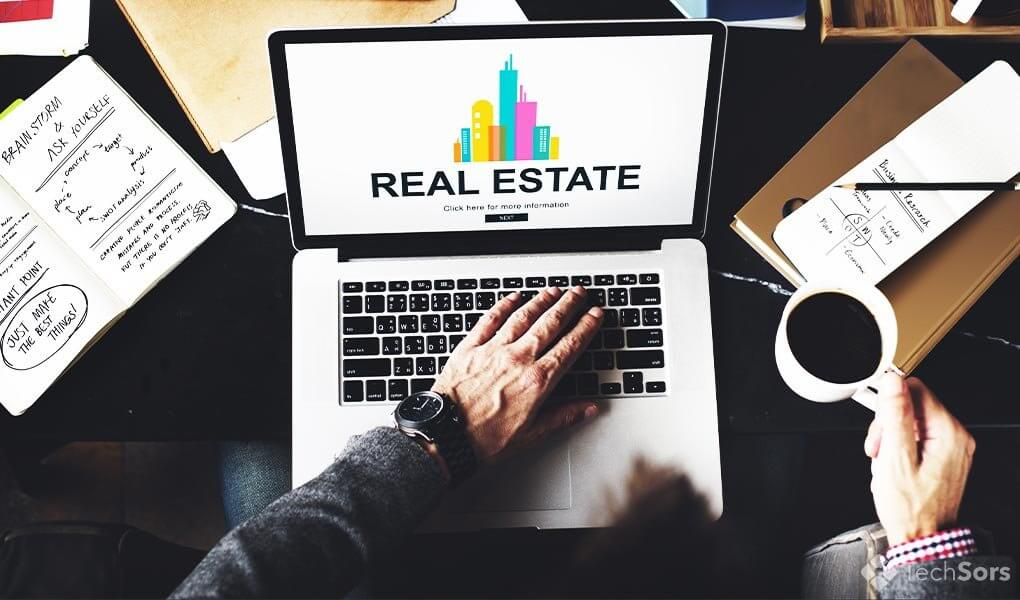 What Should Your Real Estate Website Have to Drive More Customers?