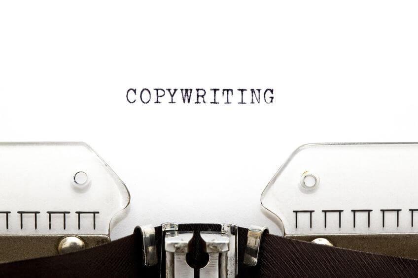 Conversion Copywriting