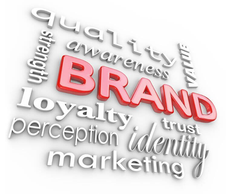 Brand Awareness and Conversion