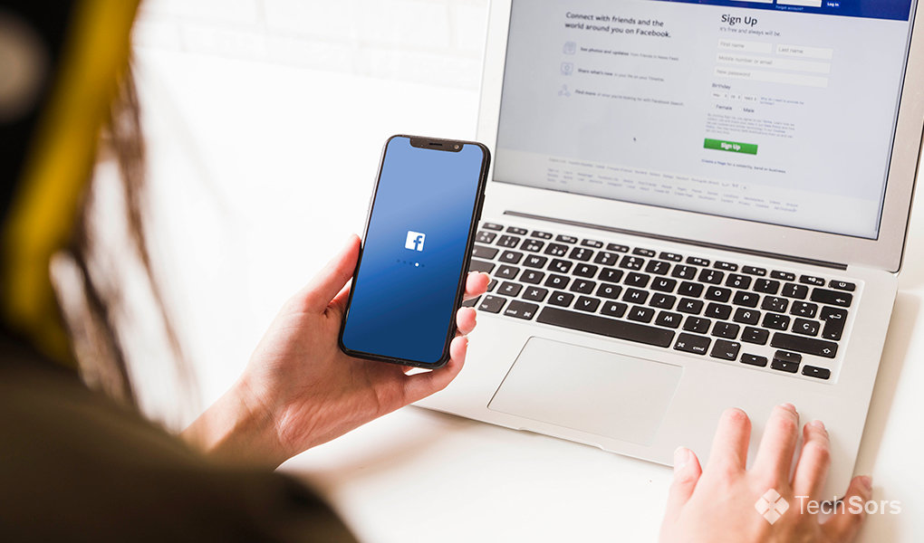 How I Reached $0.01 per Click on Facebook Using Content Marketing Tricks