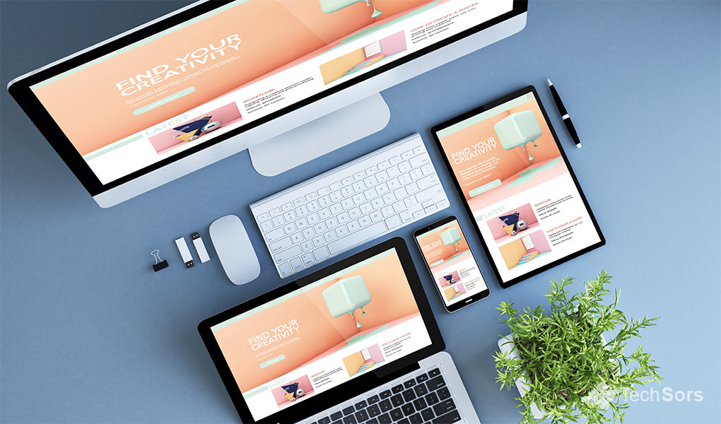 5 Easy Hacks to Improve a Poorly Converting Landing Page