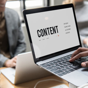 6 Essential Tools for Content Marketing You Probably Don't Use