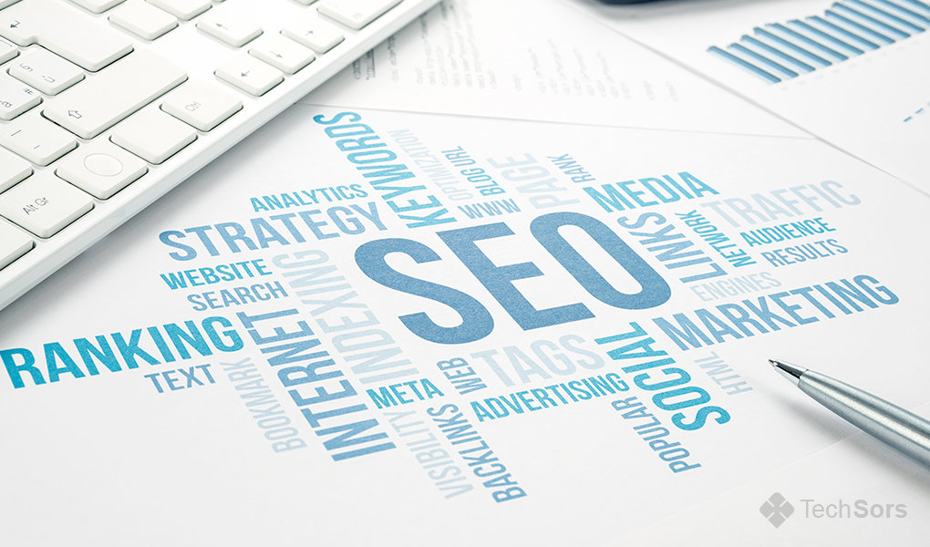 5 Ways to Incorporate SEO Into Your Writing While Still Keeping Your Sanity