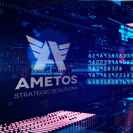 Ametos Group