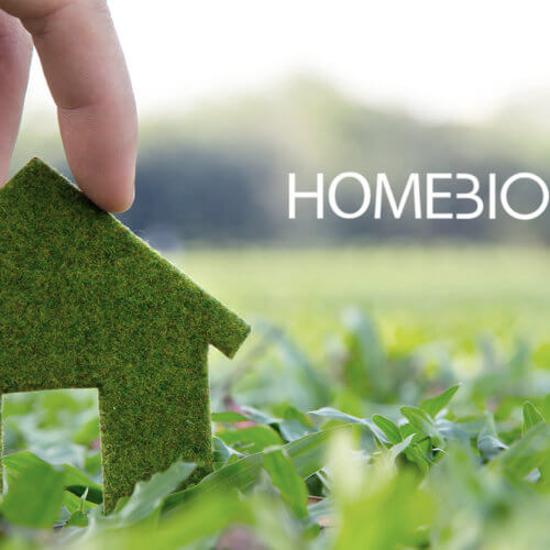 https://techsors.com/wp-content/uploads/2020/10/HomeBiogas-1-500x500.jpg