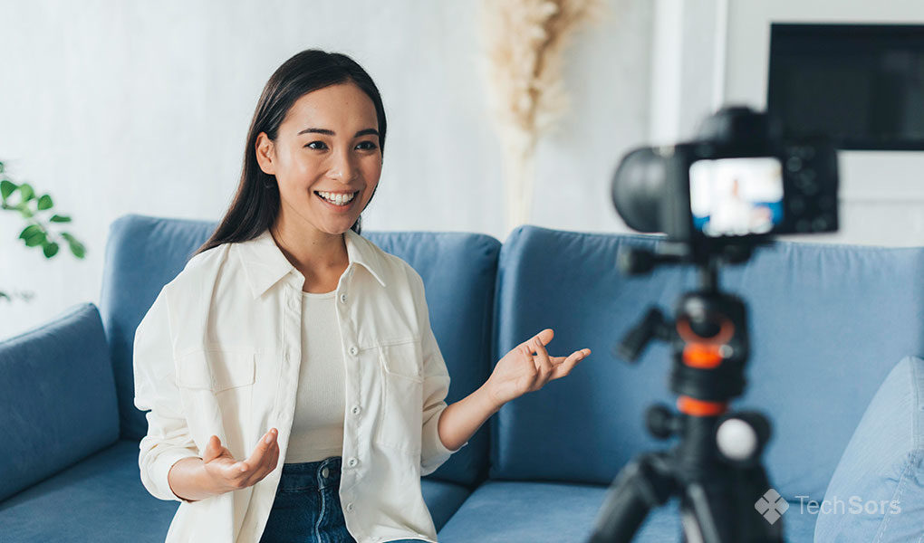 how-video-marketing-can-push-your-brand-forward