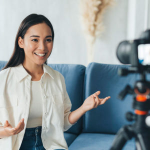 How Video Marketing Can Push Your Brand Forward