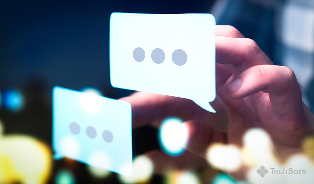 what-is-conversational-marketing-and-how-can-it-help-you