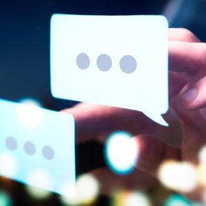 What Is Conversational Marketing and How Can It Help You?